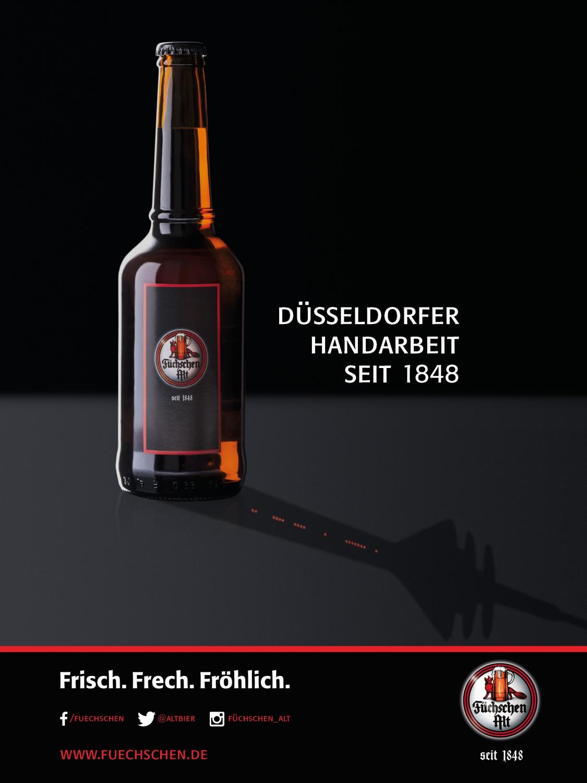 Fuechschen_Poster_60x80_Handarbeit
