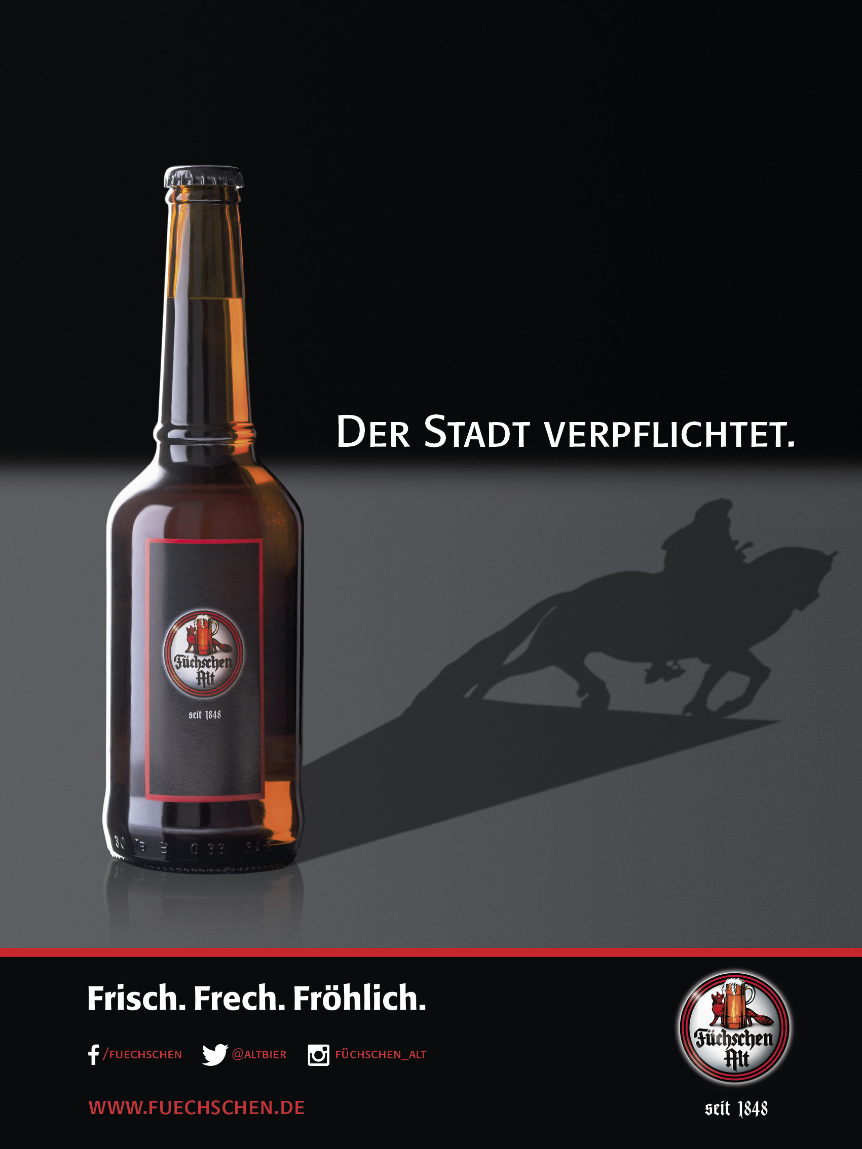 Fuechschen_Poster_JanWellem_60x80_DerStadt.jpg