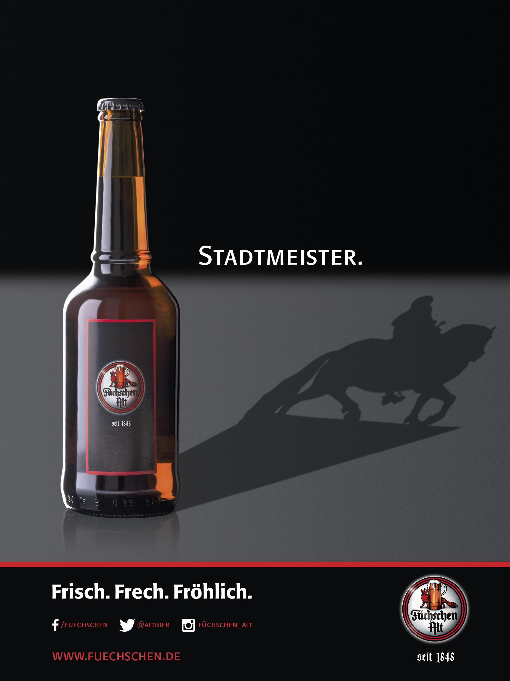 Fuechschen_Poster_JanWellem_60x80_Stadtmeister.jpg