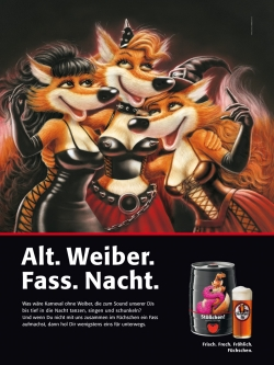 18577_Plakat_Altweiber80x60