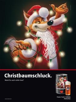 Plakat_Weihnachten_120927.indd