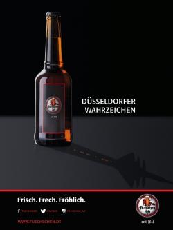 Fuechschen_Poster_60x80_Wahrzeichen