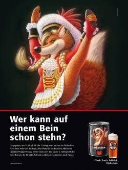plakat_leckerchen60x80-jpg