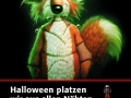 23774_Plakat_Halloween_2011.indd