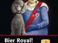 Plakat_Bier_Royal.indd