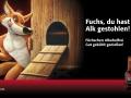 fue_screen16zu9_130711_1_klein-jpg