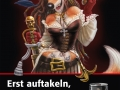 Poster_Piratin_140811.indd