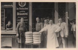 1930-jpg