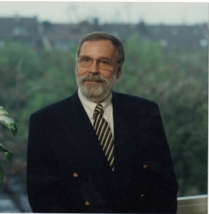 PeterSenior